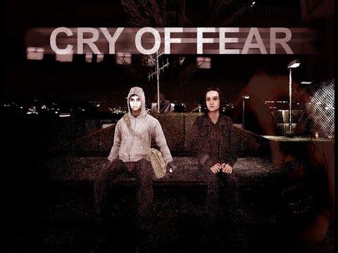 Отличный хэппи энд в кооперативе (Cry of Fear) Серия 23 Конец №7