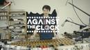 Masayoshi Fujita - Against The Clock