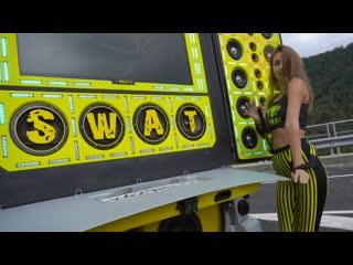 Swat audio ( сексуальная, приват ню, тфп, пошлая модель, фотограф nude, эротика, sexy)