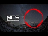 Wontolla, Kasger &amp Limitless - Miles Away NCS ReleaseMP3
