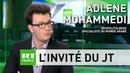 Transition politique en Algérie : «Le principal obstacle est clairement du côté du pouvoir»