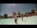 Аквапарк Судак Крым 2108 как в Крыму провести отпуск