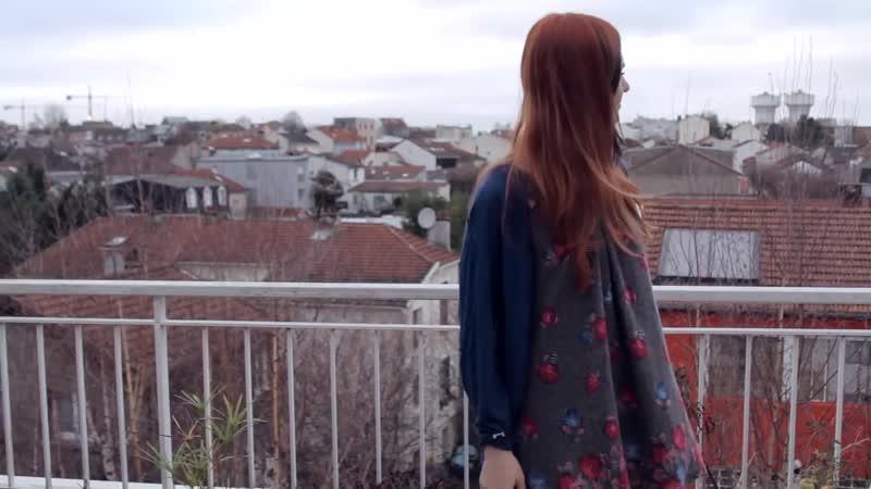 Ася - С Новым Годом (Official Music Video)