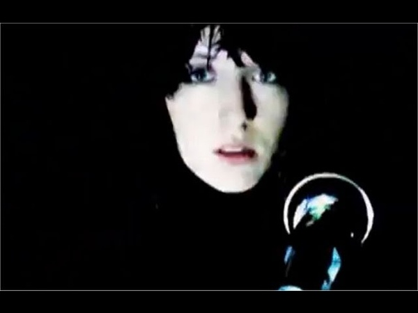 Wax Idols - All Too Human (Official Video)