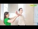 ТОНУС КЛУБ® Инновационный фитнес и аппаратная коррекция фигуры