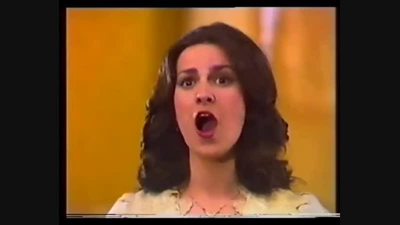 Angela_Gheorghiu_sings_Da_due_venti_il_mar_turbato