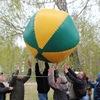 Активный отдых в Екатеринбурге
