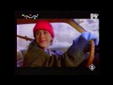 Alanis Morissette - Ironic (MTV Europe 1996)