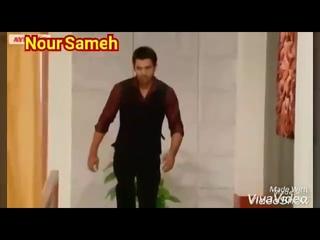 Khushi and Arnav 😍😍😘😘😘
