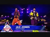 Jax Jones - Play feat. Years & Years (Live @ Capital's Jingle Bell Ball)