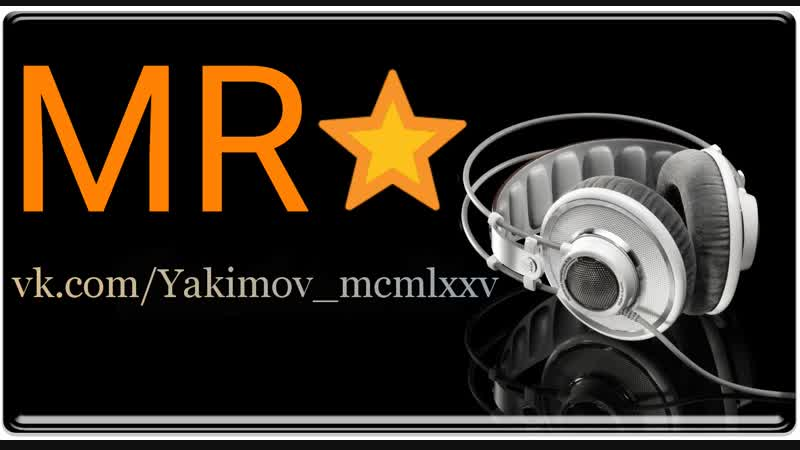 Jorn Van Deynhoven - Headliner (Marat Raduga Uplifting Trance) vk.com/yakimov_mcmlxxv