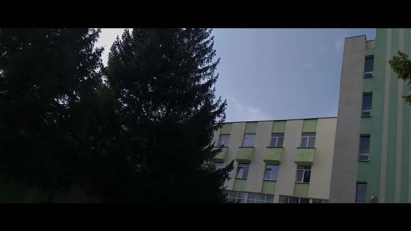 видео для юморины 1х команда 1XАbet 2019 год ггптк нхп