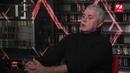 Лесь Подервянський 95 квартал продукує дебільні шоу для бидла…