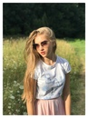 Екатерина Муравская фото #13