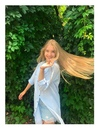 Екатерина Муравская фото #10