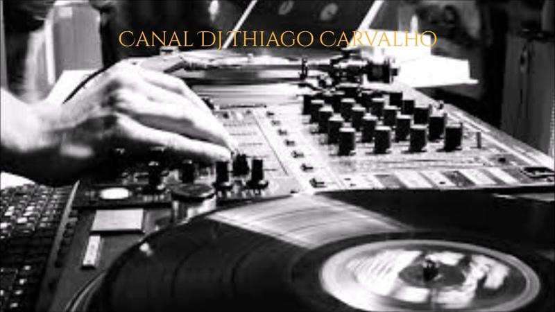 Dance - Sucesso Antigo - Californication
