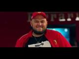 Крёстная Семья feat MEDUZA &amp Yanina Darya Коплю на Феррари