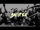 DJ SNIPER - BROOKLYN HIP HOP MIXTAPE 25.09.