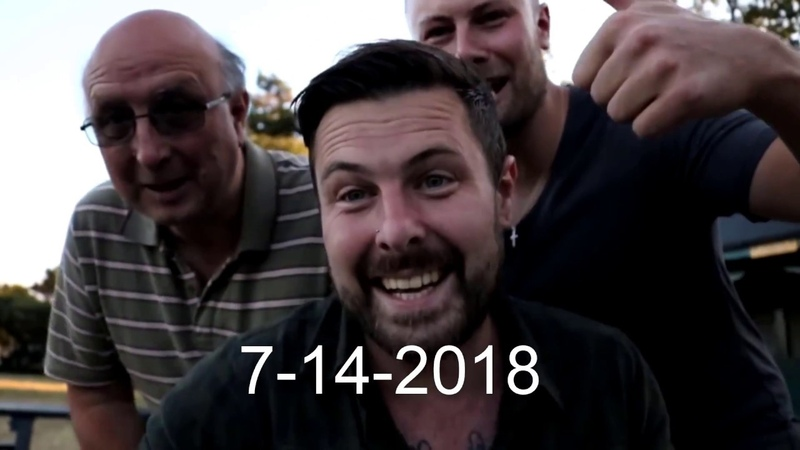 Goodbye Peeweetoms, You Will Be Missed(***TISSUE WARNING***)