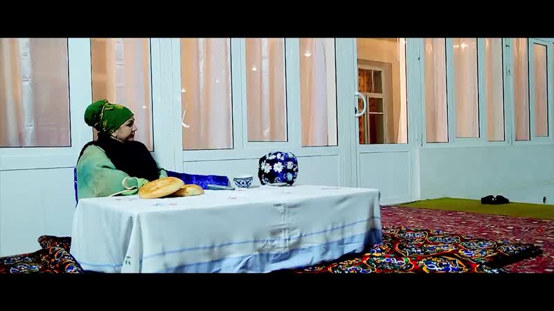Onam bilmasin (ozbek film) ¦ Онам билмасин (узбекфильм)