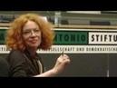 Die (geheime) Macht von Bertelsmann | Frubi TV | Re-up | Teil 2