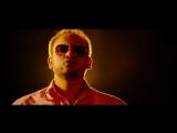 Denorecords - Like A Bomba ft. Mc Xhedo &amp Tony T.mp4