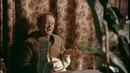 Волшебный голос Джельсомино [1 серия] (1977) - детский, комедия, приключения, семейное кино, сказка