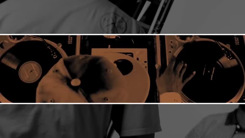 Pete Rock, Smif-N-Wessun, Styles P, Sean Price - That's Hard