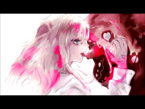 【SeeU Fukase】 Corruption 【VOCALOID COVER】