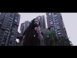 Dread Mar-I - Hoja en blanco