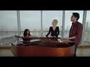 Ilham Nazarov ft Joss Stone Azerbaijan