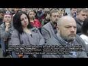 Nikolai Starikov Der Krieg im Donbass Das Wichtigste Deutsche Untertitel