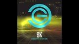 Giuseppe Ottaviani - 8K (Extended Mix)
