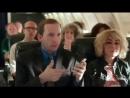 Почему надо выключать электронные приборы на борту самолёта