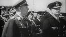 Os Nazistas |Episódio 06 | Barcos de Aço, Corações de Ferro