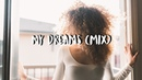 Boris Roodbwoy Andrew Rai My Dreams Extended Mix