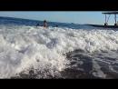 Море волнуется раз море волнуется