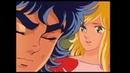 Saint Seiya - Remember Sadness (Ikki Esmeralda)