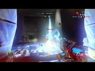 How to protect your mercy