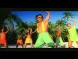 Heath Hunter Revolution In Paradise 1080p Upscale (HD)