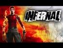 Infernal - Сила дьявола (#1)