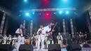 Orchestra fraților Advahov Alex Calancea Band - Dialog muzical