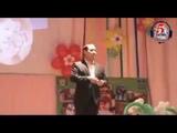 Выступление Альберта Салаватова песня про маму на башкирском языке (7 декабря 2016 года )