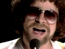 Electric Light Orchestra Last Train To London 1979