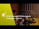 Avner Dorman Spices, Perfumes, Toxins! | WDR Sinfonierchester - Livestream