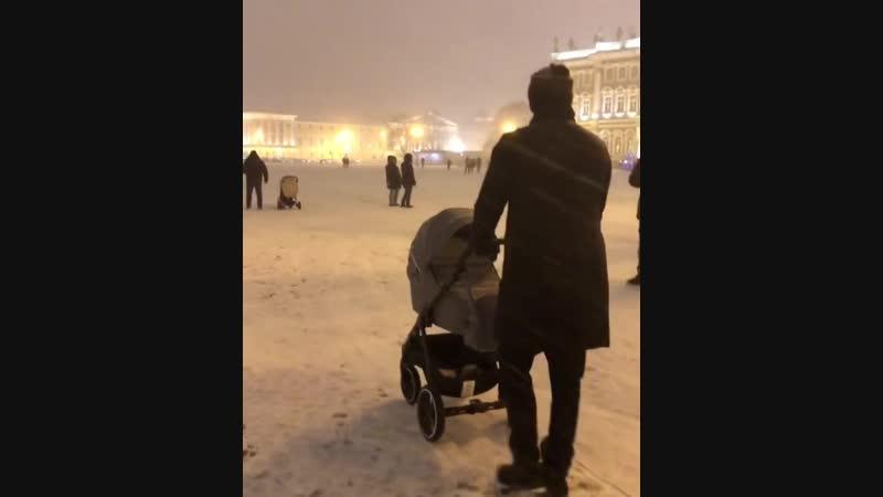 Лиза Боярская Это Питер детка 🤟🏻 гнездо пересмешника