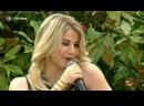 Beatrice Egli Mein Herz ZDF Fernsehgarten 18 08 2013