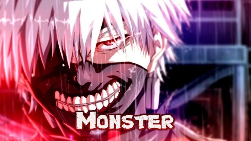 Tokyo Ghoul: Re Unravel「AMV Anime 2019」DRAGON KANEKI vs FURUTAArima