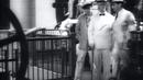 Henry King_1934_Maria Galante (Spencer Tracy, Ketti Gallian, Ned Sparks, Helen Morgan, Sig Ruman, Leslie Fenton, Arthur Byron)