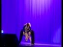 Румба - танец для тех, кто знает, что такое любовь и страсть. Мы напишем любовь шагами, счастье будем держать в руках.